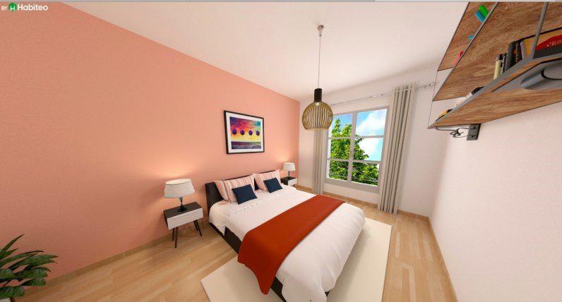 A vendre – Maison – 77390 – Guignes – 4 pièces – 81.71 m2 Vente appartement ou maison Guignes 77390 petite annonce gratuite