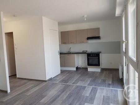 Appartement f1 1 pièce à louer – BRIE COMTE ROBERT (77170) – Ref. 21273