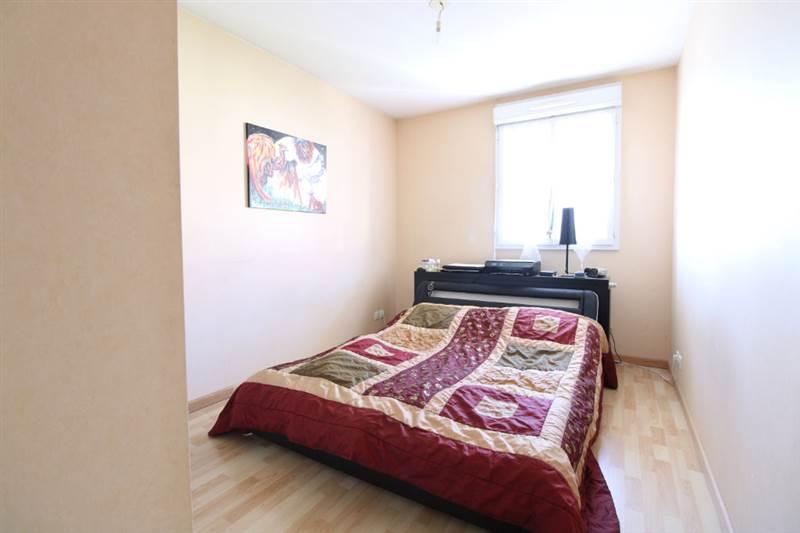 Vente Appartement 3  pièces 57  m², Brie Comte Robert (77170)