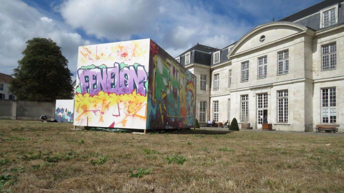 A Vaujours, la fermeture du lycée agricole confirmée