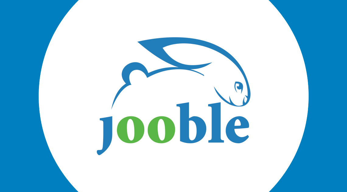 Offre d'emploi: GAINIER/ MAROQUINIER/SELLIER, Brie-Comte-Robert  Jooble