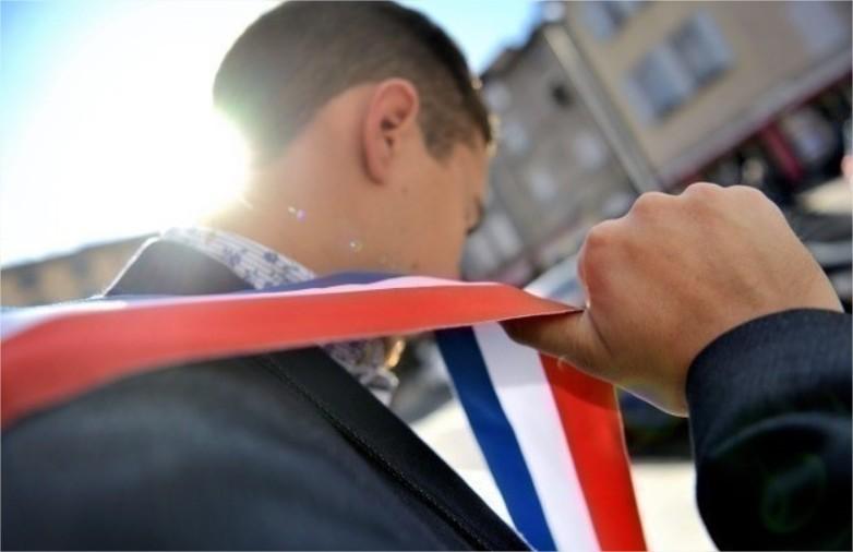 Municipales 2020. Les résultats du second tour à Brie-Comte-Robert