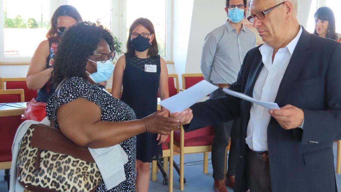 Coronavirus. Le Département offre des séjours aux soignants