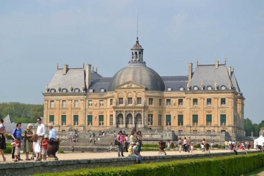 Que faire ce week-end en Seine-et-Marne ? Nos idées de sorties