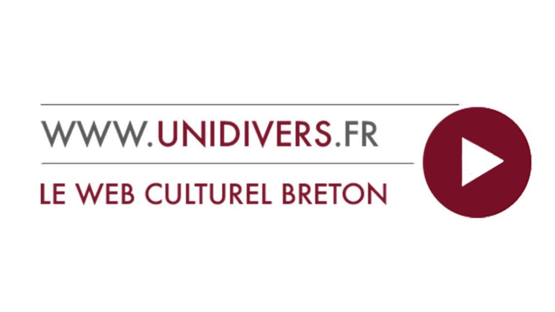 Pièce de théâtre Guignes   samedi 5 septembre 2020