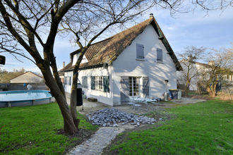 Vente Maison à BRIE COMTE ROBERT 5 pièces 301000 € 98m² Annonce 724792