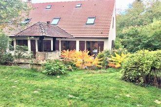 Vente Maison à FEROLLES ATTILLY 6 pièces 418000 € 111m² Annonce 661069