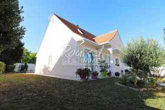 Vente Maison à FEROLLES ATTILLY 6 pièces 564000 € 179m² Annonce 1084939