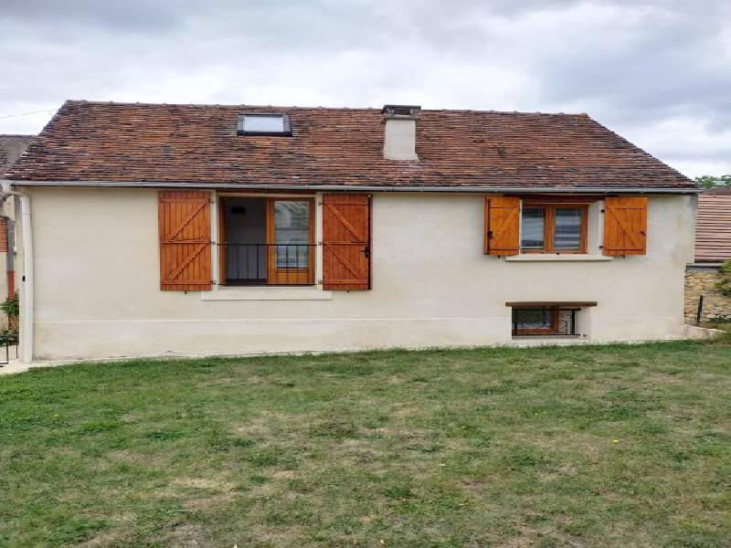 maison de ville – Brie-Comte-Robert 5 Vente appartement ou maison Brie-Comte-Robert 77170 petite annonce gratuite