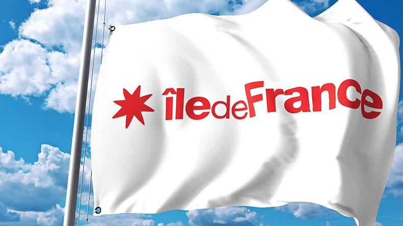 Plan « Relance Industrie » : la Région  soutient 16 entreprises seine-et-marnaises