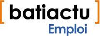 Emploi Technicien Hotline  Partnaire pontault-combault à Châtres